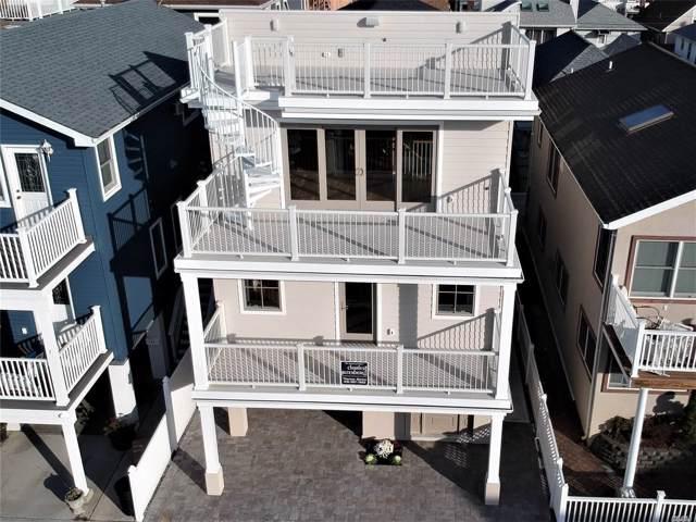 40 Delaware Ave, Long Beach, NY 11561 (MLS #3181293) :: Signature Premier Properties