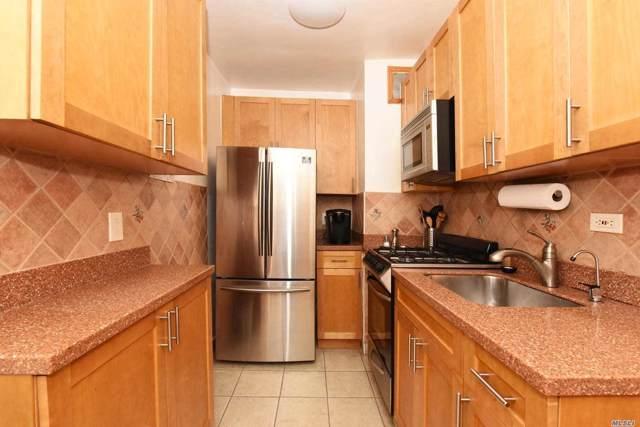 84-01 Main St #329, Briarwood, NY 11435 (MLS #3181734) :: Signature Premier Properties