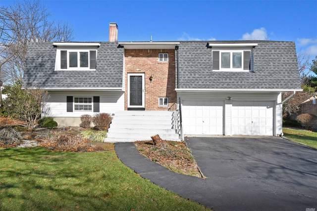 5 Midvale Dr, Kings Park, NY 11754 (MLS #3182571) :: Signature Premier Properties