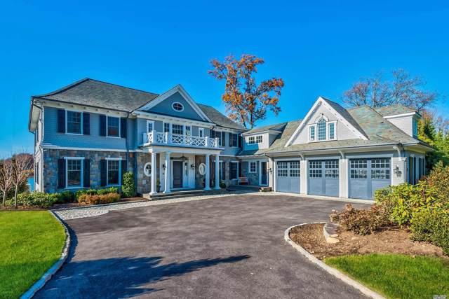 27 The Terrace, Manhasset, NY 11030 (MLS #3182651) :: Kevin Kalyan Realty, Inc.