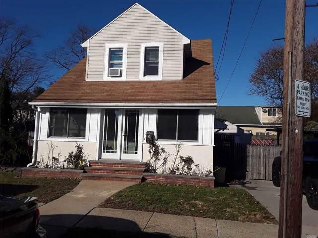 36 Burkhardt Ave, Bethpage, NY 11714 (MLS #3182942) :: HergGroup New York