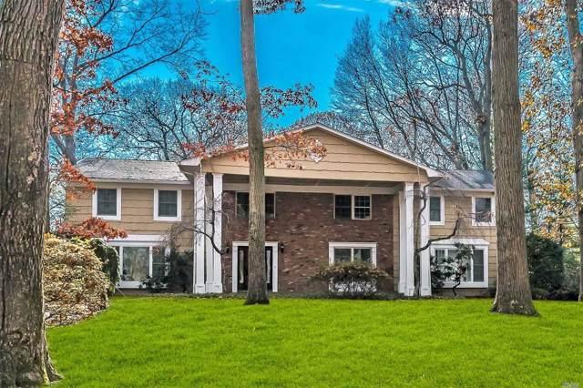 65 Fox Ln, Dix Hills, NY 11746 (MLS #3183020) :: Signature Premier Properties
