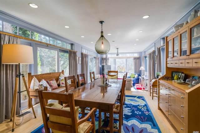 2 E Gate Rd, Lloyd Harbor, NY 11743 (MLS #3183537) :: Signature Premier Properties