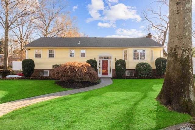 One Raphael St, Huntington Sta, NY 11746 (MLS #3183734) :: Signature Premier Properties