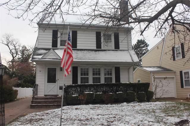 76 Cambridge Ave, Garden City, NY 11530 (MLS #3183815) :: HergGroup New York