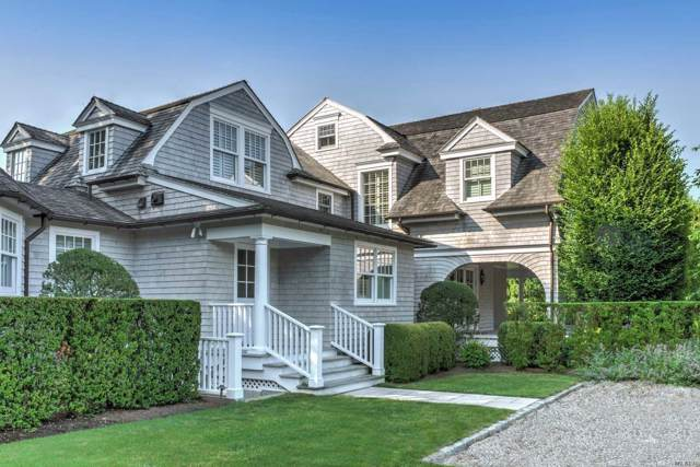 32 Beach Ln, Westhampton Bch, NY 11978 (MLS #3184279) :: Signature Premier Properties