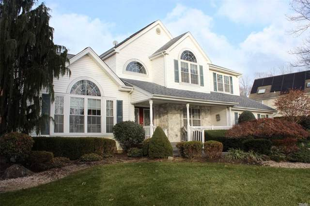 4 Weeping Cherry Ln, Commack, NY 11725 (MLS #3184291) :: Signature Premier Properties