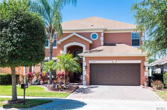 14109 Budsworth Cir, Out Of Area Town, FL 32832 (MLS #3187727) :: Signature Premier Properties