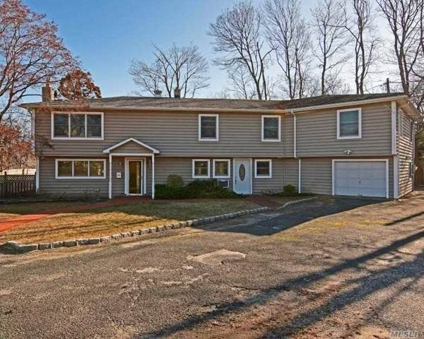244 Middle Rd, Blue Point, NY 11715 (MLS #3188617) :: Denis Murphy Real Estate