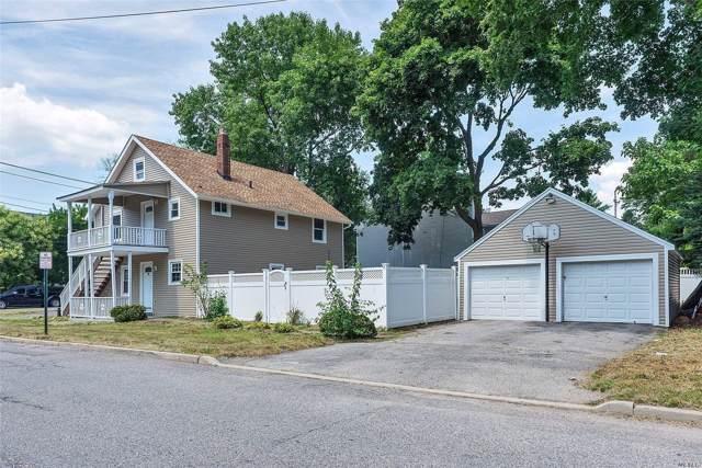 22 Locust Ave, Glen Head, NY 11545 (MLS #3188946) :: Signature Premier Properties
