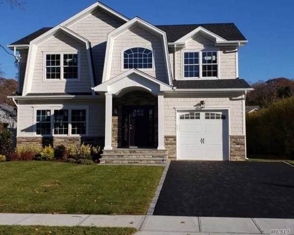 30 Dorothy Dr, Syosset, NY 11791 (MLS #3192426) :: Signature Premier Properties