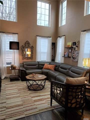 23 Central Park Blvd, Bohemia, NY 11716 (MLS #3192721) :: Denis Murphy Real Estate
