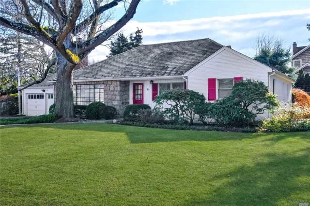 8 Helen St, Greenvale, NY 11548 (MLS #3192813) :: Signature Premier Properties