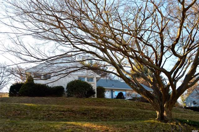 9 Griffith Ln, Huntington, NY 11743 (MLS #3192842) :: Signature Premier Properties
