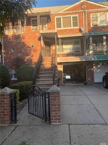 777 E 56th St, Brooklyn, NY 11234 (MLS #3193215) :: HergGroup New York