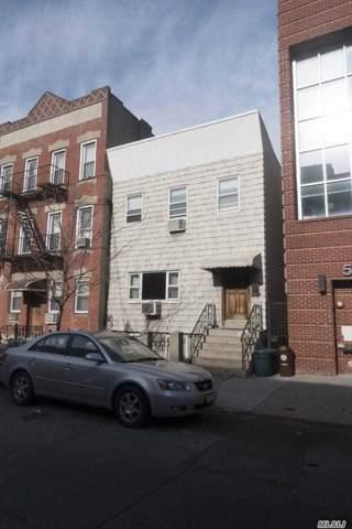 5-45 47th Rd, Long Island City, NY 11101 (MLS #3193229) :: HergGroup New York