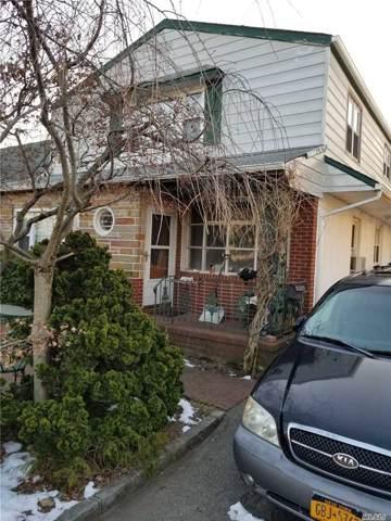 9 Edgewood Rd, Port Washington, NY 11050 (MLS #3194103) :: HergGroup New York