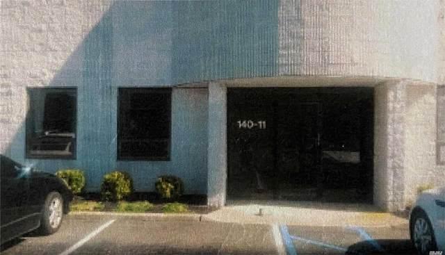 140 Keyland Ct, Bohemia, NY 11716 (MLS #3197278) :: Denis Murphy Real Estate