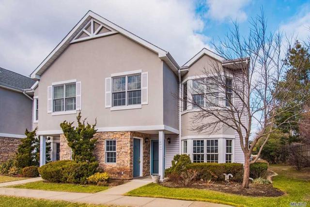 47 Miro Pl, Port Washington, NY 11050 (MLS #2973107) :: Netter Real Estate