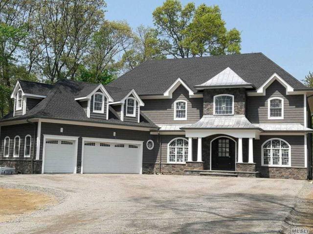 383 Vanderbilt Pkwy, Dix Hills, NY 11746 (MLS #2975761) :: Platinum Properties of Long Island