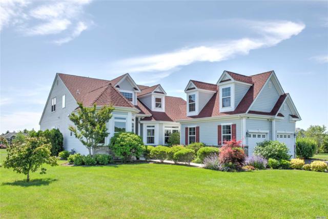 395 Hartmanns Farm Rd, Riverhead, NY 11901 (MLS #2980172) :: Keller Williams Points North
