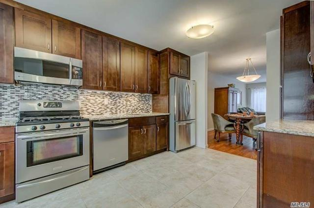 98 S Franklin Ave #35, Valley Stream, NY 11580 (MLS #2988927) :: Netter Real Estate