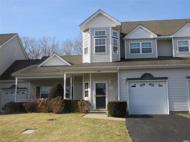 3903 Amen Cor, Riverhead, NY 11901 (MLS #2991469) :: Netter Real Estate