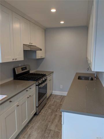 160-18 16th Ave, Whitestone, NY 11357 (MLS #2992878) :: Shares of New York