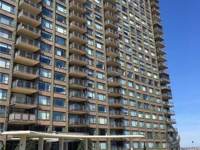 166-25 Powells Cove Blvd 5L, Beechhurst, NY 11357 (MLS #2995753) :: Netter Real Estate