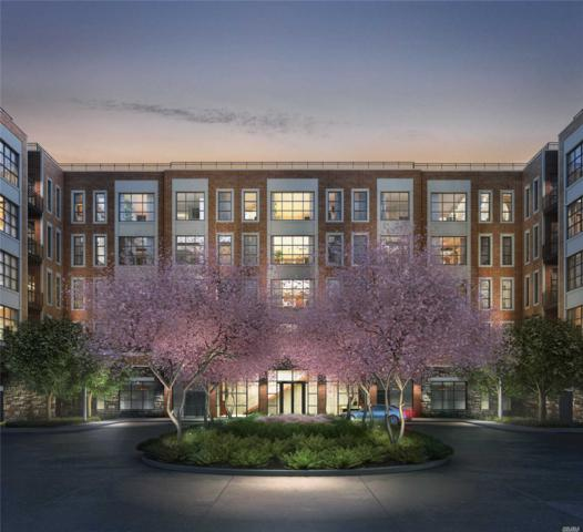 100 Garvies Point Rd #1114, Glen Cove, NY 11542 (MLS #2996202) :: Keller Williams Points North