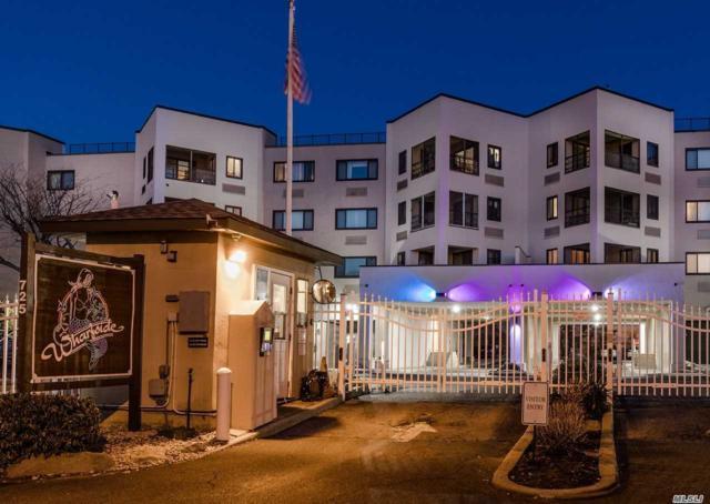725 Miller Ave #407, Freeport, NY 11520 (MLS #2998286) :: Netter Real Estate