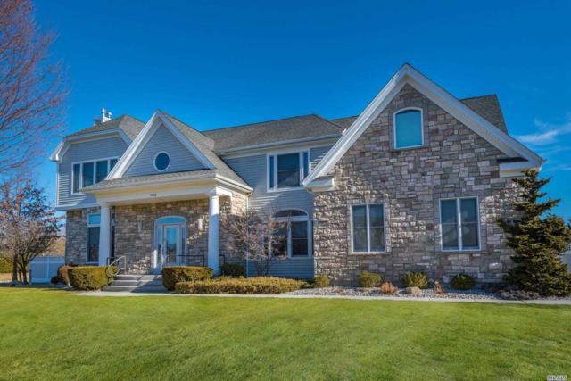 102 Fig Dr, Dix Hills, NY 11746 (MLS #2999404) :: Netter Real Estate