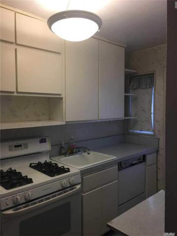 86-45 Springfield Blvd Duplex, Queens Village, NY 11427 (MLS #3003696) :: Netter Real Estate