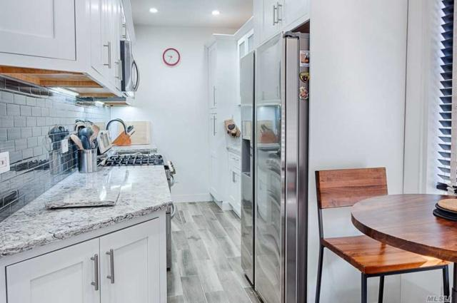 76-35 113 St 4A, Forest Hills, NY 11375 (MLS #3006069) :: Netter Real Estate