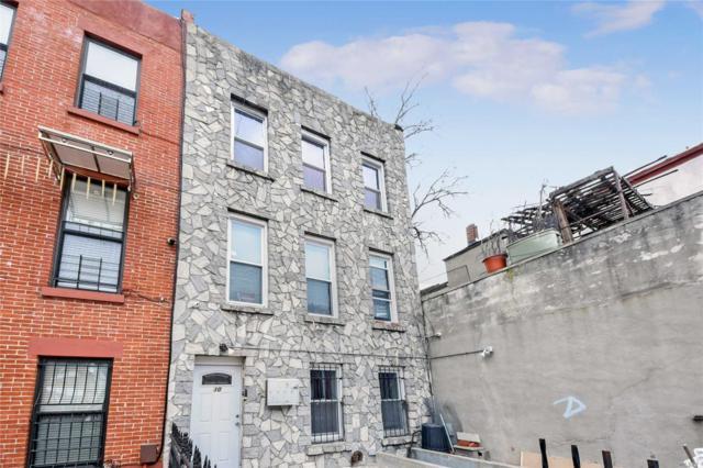 10 Marconi Pl, Brooklyn, NY 11233 (MLS #3007465) :: Netter Real Estate
