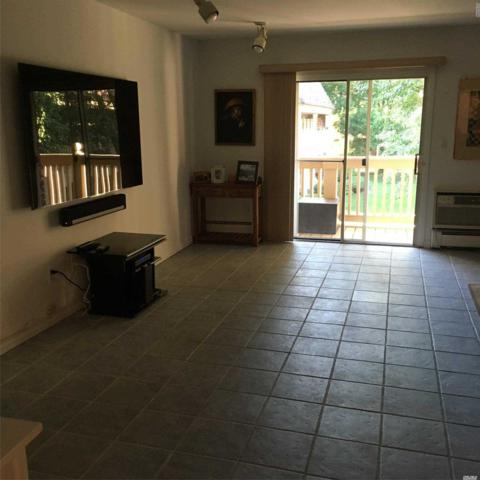 206-07 Lori Dr 60M, Bayside, NY 11360 (MLS #3009925) :: Netter Real Estate