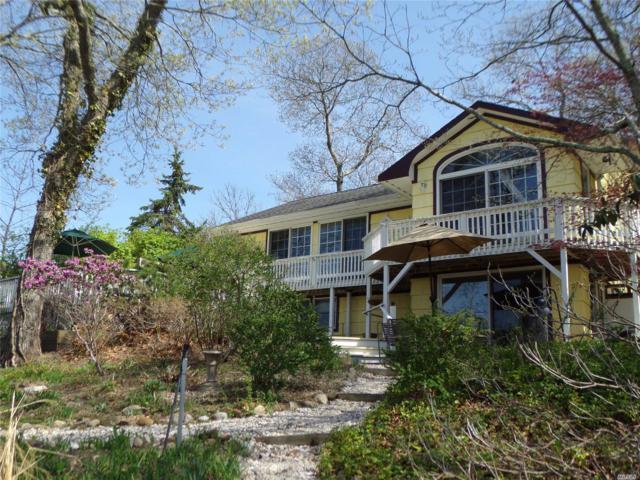 1475 Meday Ave, Mattituck, NY 11952 (MLS #3012600) :: Netter Real Estate