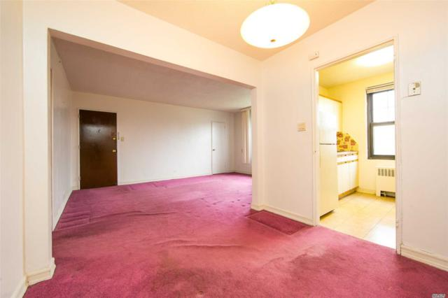 69-72 136th St B, Kew Garden Hills, NY 11367 (MLS #3016118) :: The Lenard Team