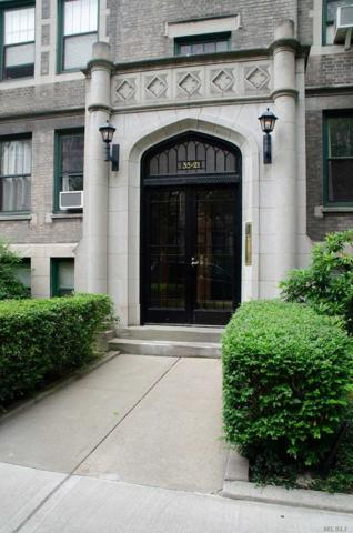 3521 80th St #33, Jackson Heights, NY 11372 (MLS #3019567) :: Netter Real Estate