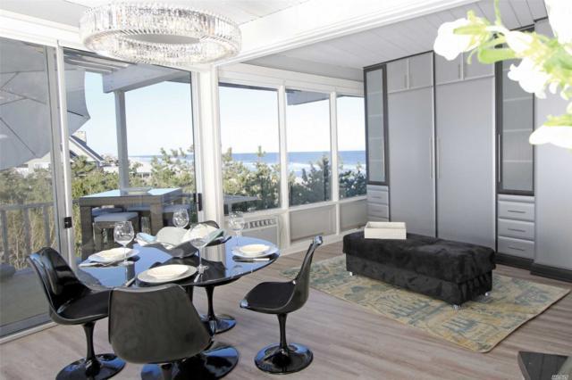 101 E Dune Rd C-11, E. Quogue, NY 11942 (MLS #3019670) :: Netter Real Estate