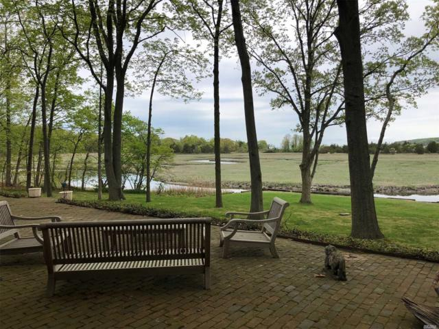 Centre Island, NY 11771 :: Netter Real Estate