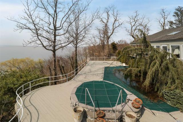 24 Norfolk Drive, Northport, NY 11768 (MLS #3021224) :: Platinum Properties of Long Island