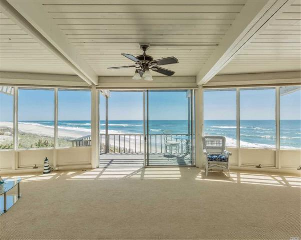101 Dune Rd C-13, E. Quogue, NY 11942 (MLS #3021647) :: Netter Real Estate