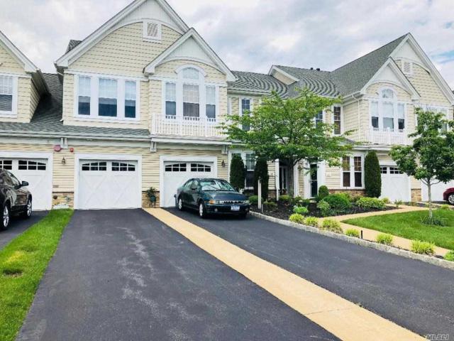 16 Sonata Ct, Lake Grove, NY 11755 (MLS #3023996) :: Netter Real Estate