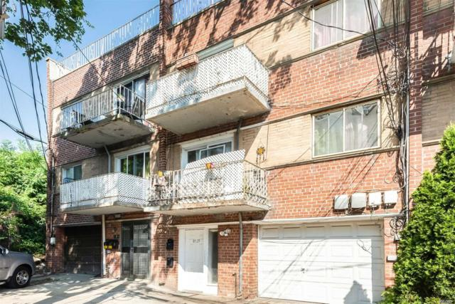 85-29 58th Ave, Elmhurst, NY 11373 (MLS #3028894) :: Netter Real Estate