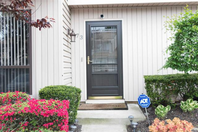 73 Stanford Ct, Wantagh, NY 11793 (MLS #3028962) :: Netter Real Estate