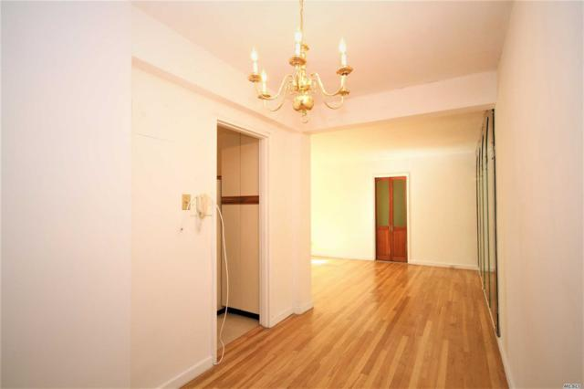 62-15 53rd Ave 3C, Maspeth, NY 11378 (MLS #3032177) :: Netter Real Estate