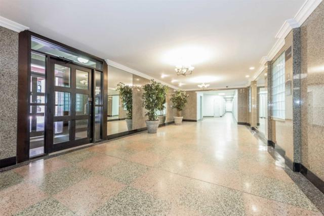 83-75 Woodhaven Blvd 1A, Woodhaven, NY 11421 (MLS #3033902) :: Netter Real Estate