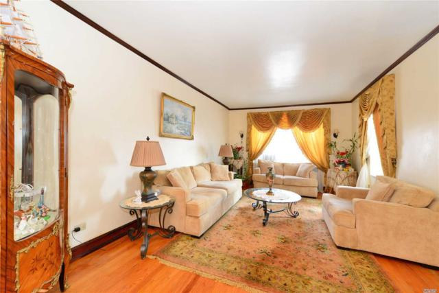 67-66 108th St C64, Forest Hills, NY 11375 (MLS #3033909) :: Netter Real Estate