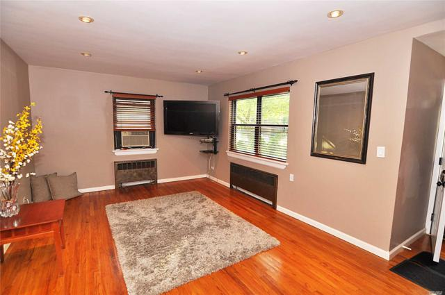 220-26 75th Ave Lower, Bayside, NY 11364 (MLS #3034051) :: Shares of New York